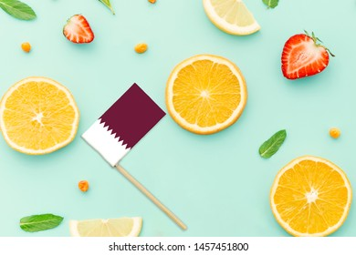 Qatar Food Images, Stock Photos & Vectors | Shutterstock