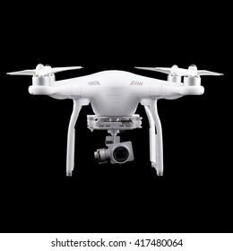 Quadrocopter, copter, drone