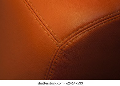 quality leather, upholstery furniture