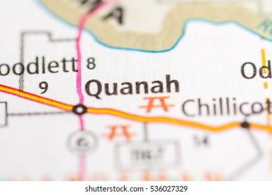 Quanah Texas Images, Stock Photos & Vectors | Shutterstock on