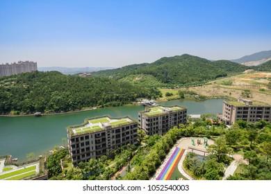 Quanzhou Huilong Julong town