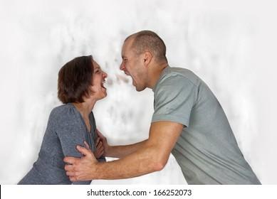 undvika dating din gift Boss matchmaking på födelse datum