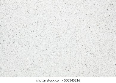 Quartz surface white for bathroom or kitchen white countertop. High resolution texture and pattern.