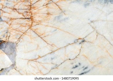 Quartzite background in adorable light color for your beautiful design. High quality texture in extremely high resolution. 50 megapixels photo.