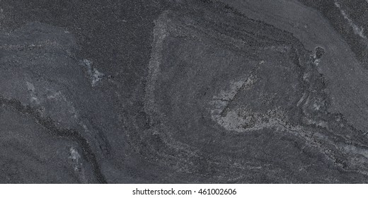 Quartzite stone texture and surface background