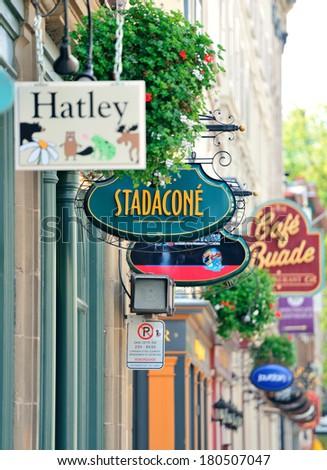Quebec Canada Stores on winnipeg canada stores, alberta canada stores, new york stores, brazil stores, south carolina stores, quebec art, windsor canada stores, france stores, ottawa canada stores,