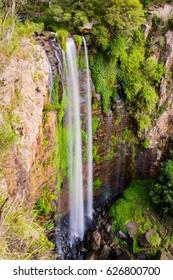 Queen Mary Falls near Killarney, Queensland