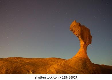 Queen s Head