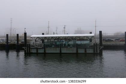 Queens Ferry Images, Stock Photos & Vectors   Shutterstock