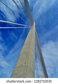 Queensferry Crossing Tower