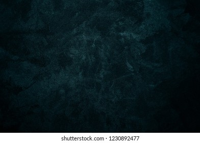 Quetzal green texture decorative Venetian stucco for backgrounds