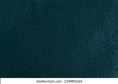 Quetzal green texture decorative Venetian stucco for backgrounds