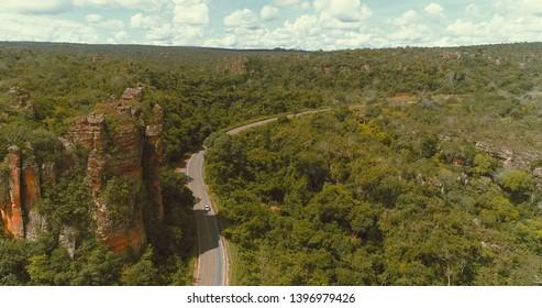 Você quis dizer: as belezas da natureza do Brasil 32/5000 the beauties of nature in Brazil