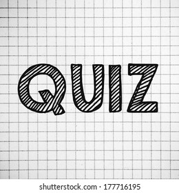 quiz layouts stock photos images photography shutterstock