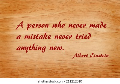 Famous Quote Hd Stock Images Shutterstock