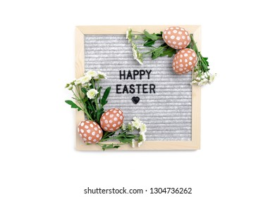 Inspirational Easter Quotes Stock Photos Images Photography