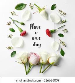 Have A Nice Day Afbeeldingen Stockfotos En Vectoren Shutterstock