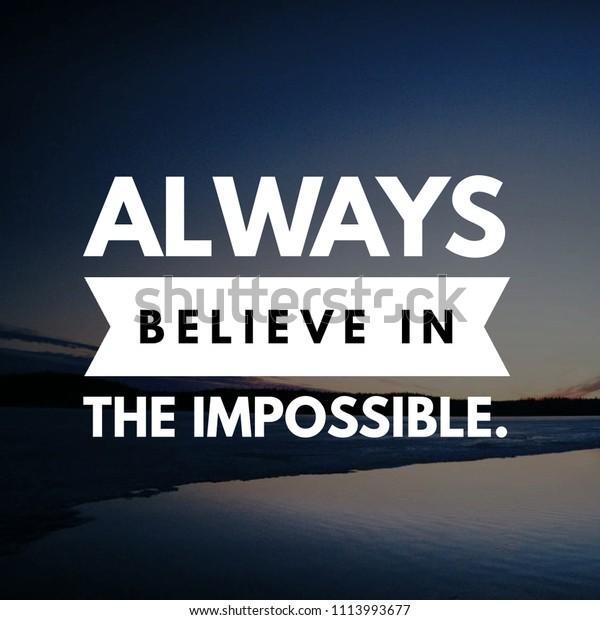 Quote Inspirational Motivational Life Optimistic Passion