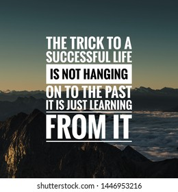 quote. motivational quotes and inspirational quotes