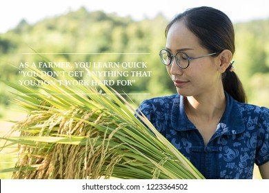 Royalty Free Farmer Quote Images Stock Photos Vectors Shutterstock