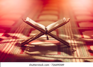 Quran Images, Stock Photos & Vectors   Shutterstock