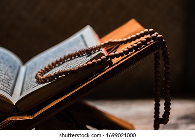 quran on rehal book rest 260nw 1699021000