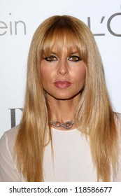 Rachel Zoe at the Elle Magazine 17th Annual Women in Hollywood, Four Seasons, Los Angeles, CA 10-15-12