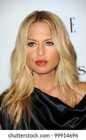 Rachel Zoe at the ELLE Women in Television party, SoHo House, West Holly, CA. 01-25-11