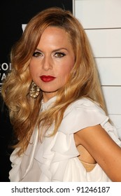 Rachel Zoe at Rodeo Drive Walk Of Style Honoring Iman And Missoni, Rodeo Drive, Beverly Hills, CA 10-23-11