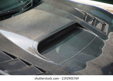 Car Body Parts Stock Photos Images Photography Shutterstock