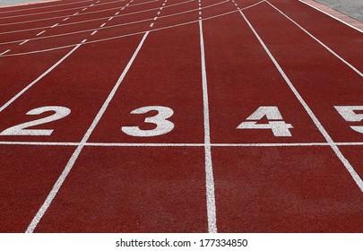 racing-track