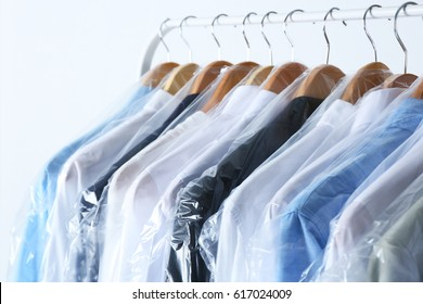 Cleaning Images Stock Photos Amp Vectors Shutterstock