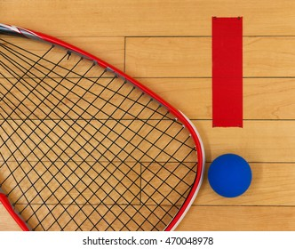 racquetball equipment/racquetball/racket ball