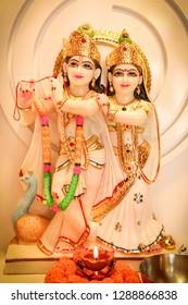 radha krishna hd wallpaper 260nw 1288866838