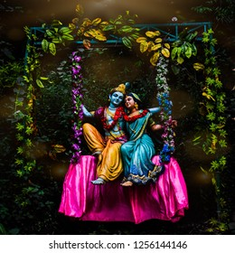 radha krishna love 260nw 1256144146