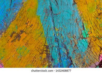 Imágenes, fotos de stock y vectores sobre Wood Radial | Shutterstock