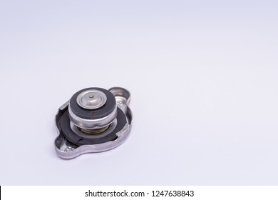 Radiator cap engine Parts Machine technology engine camshaft and valves and body parts