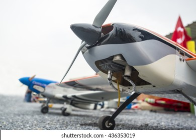 Rc Plane Images, Stock Photos & Vectors | Shutterstock