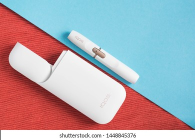 Cigarette and Tobacco Company Images, Stock Photos & Vectors