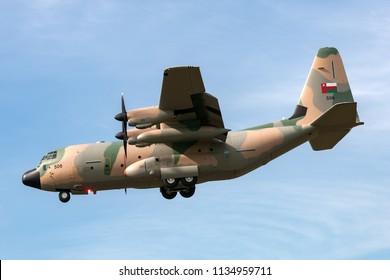 C-130j Images, Stock Photos & Vectors | Shutterstock