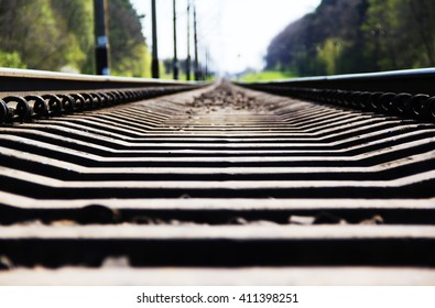 Rail anchor , Rail joints , Rail low key