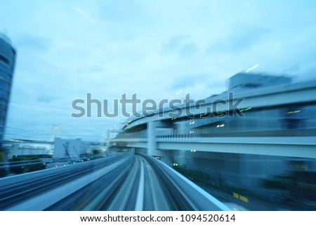 https://image.shutterstock.com/image-photo/rail-odaiba-tokyo-450w-1094520614.jpg