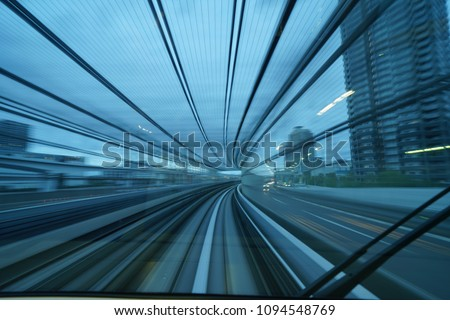 https://image.shutterstock.com/image-photo/rail-odaiba-tokyo-450w-1094548769.jpg