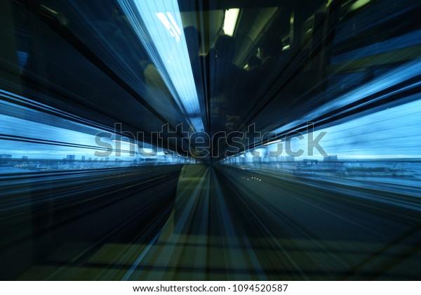 https://image.shutterstock.com/image-photo/rail-odaiba-tokyo-600w-1094520587.jpg