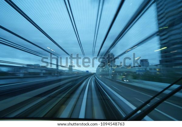 https://image.shutterstock.com/image-photo/rail-odaiba-tokyo-600w-1094548763.jpg