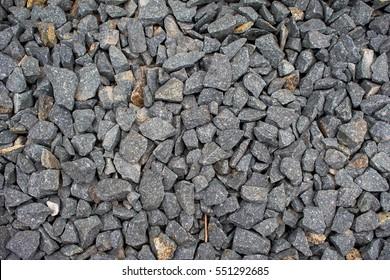 WWS Fine Dark Grey Gravel 200g Model Railway Model Building Materials
