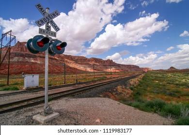 Railway in Southwest