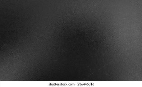 Black Glass Texture Images Stock Photos Vectors Shutterstock
