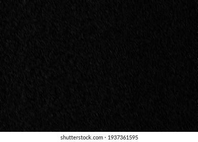 Rain effect, texture on black background