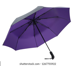 Rain umbrella image